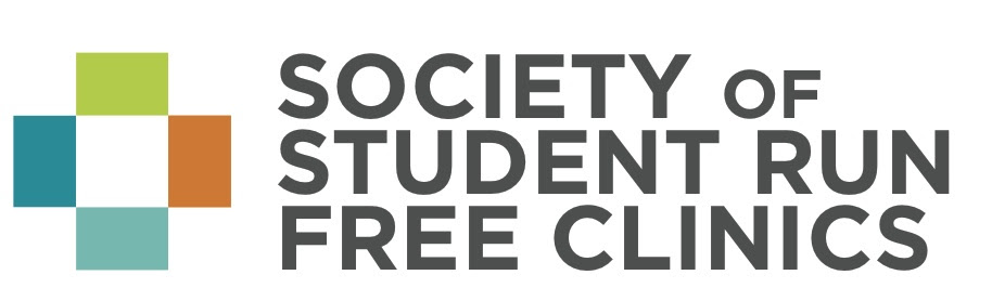 Society of Student Run Free Clinics