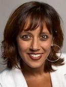 Yasmin Meah, MD