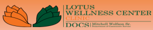 lotus wellness1