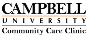 campbell-university3